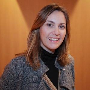 Annalisa Quaranta