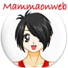 badge mammaonweb