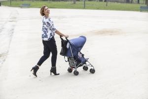 Serena-Errico,-founder-BabyGuest