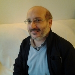 foto-Gian-Luca-e1413202640919-300x300